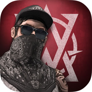 Syndicate City Anarchy Android