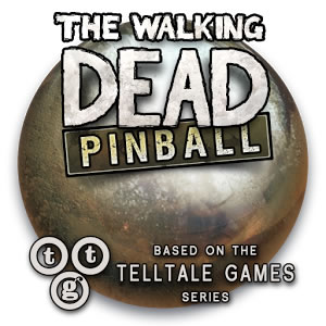 The Walking Dead Pinball Android