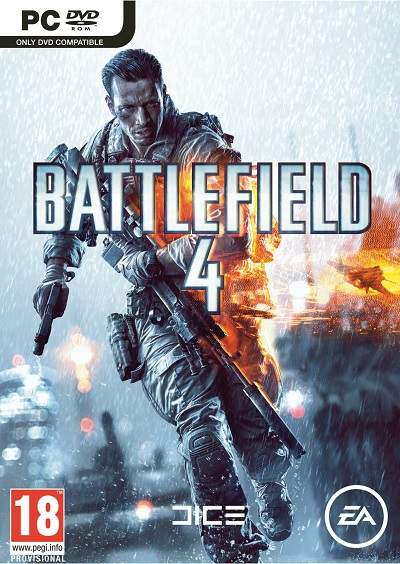 battlefield-4-pc-cover
