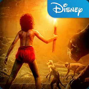 The Jungle Book Mowgli's Run Android