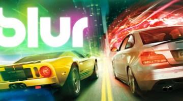2 Kişilik Araba Yarışı Oyunu Indir Oyun Indir Club Full Pc Ve