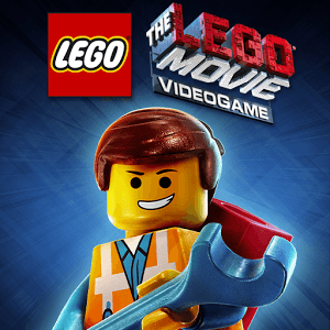 The LEGO Movie Video Game Android
