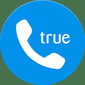 Truecaller - Arayan Kimliği