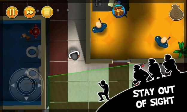 grow empire rome apk indir android oyun club