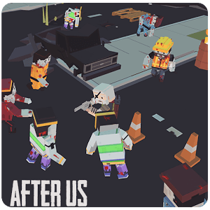 After Us Android