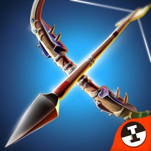 Archery 360 Android