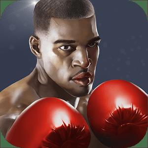 Boks Kralı Punch Boxing 3D Android