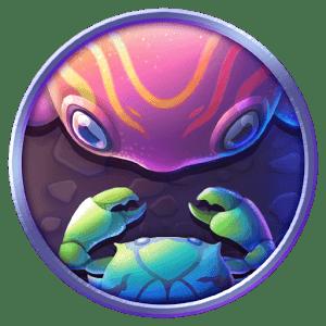 Crab War Android