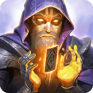 Deckstorm Duel of Guardians Android