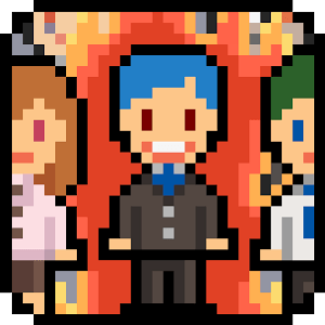 Don't get fired! Android