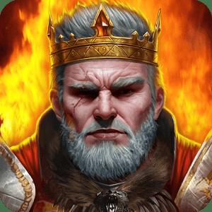 Empire War of Kings