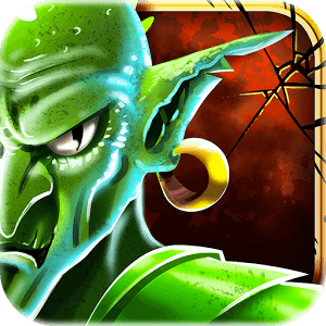 Mighty Dungeons Android
