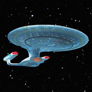 Star Trek Timelines Android