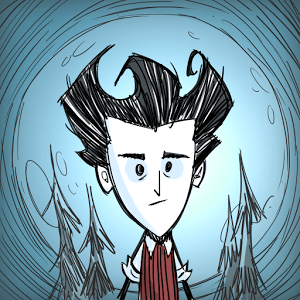 Don't Starve Pocket Edition Andorid