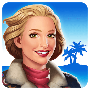 Pearl's Peril Hidden Object Android