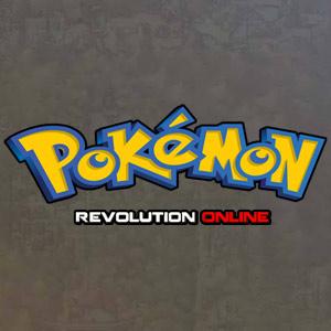 Pokemon Revolution Online Android