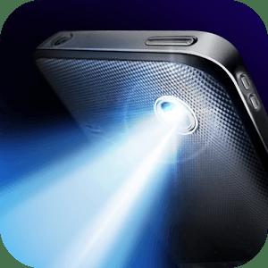 Süper Parlak LED Cep Feneri