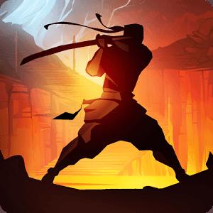 Shadow Fight 2 Apk İndir – Para Hileli Mod v2 1 0 | Oyun