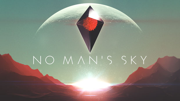 No Mans Sky Update 1