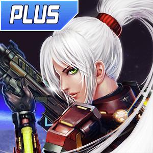 alien-zone-plus-android