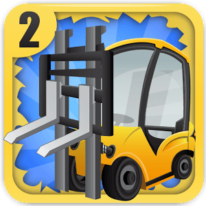 Construction City 2 Android