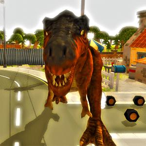 dinosaur-simulator-3d-android