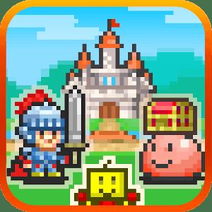 dungeon-village-android