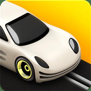 Groove Racer Andorid