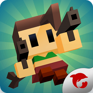 Tomb Heroes Android