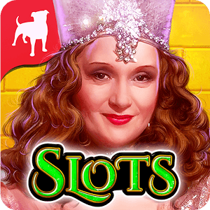 Wizard of Oz Free Slots Casino Android