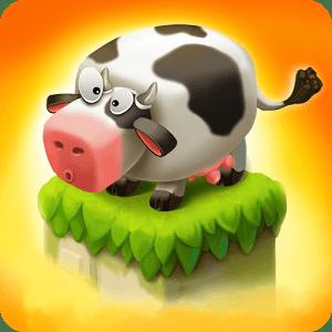cube-farm-3d-skyland-craft-android