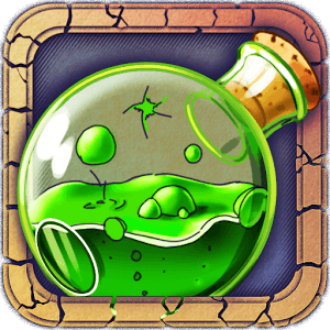 doodle-alchemy-android