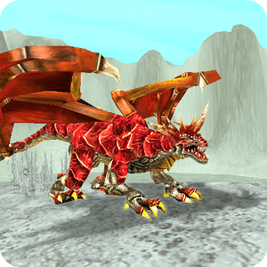 dragon-sim-online-be-a-dragon-android