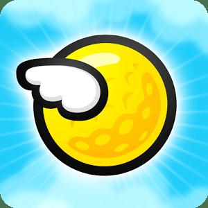 flappy-golf-2