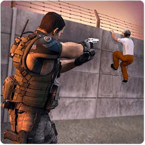 survivor-prison-escape-android