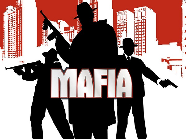 mafia 2 indir torrent oyun