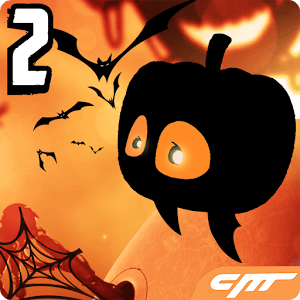 badland-2-android