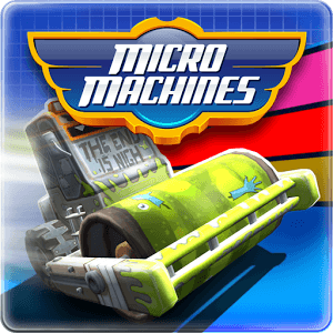 micro-machines-android