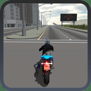 motorbike-driving-simulator-3d