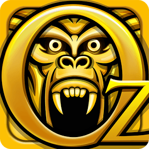 temple-run-oz-android