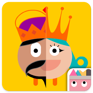 thinkrolls-kings-queens