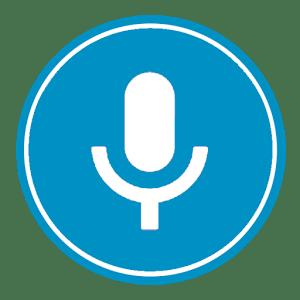 CEYD-A Ücretsiz Mobil Asistan