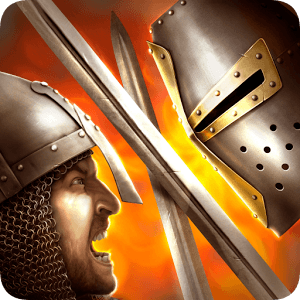 Knights Fight Medieval Arena