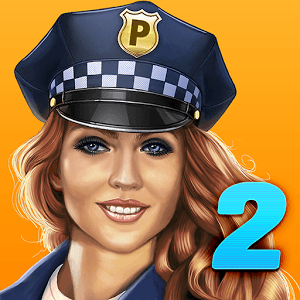 parking-mania-2-android