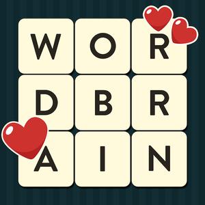 Beaches] A word kelime oyunu apk hile android oyun club
