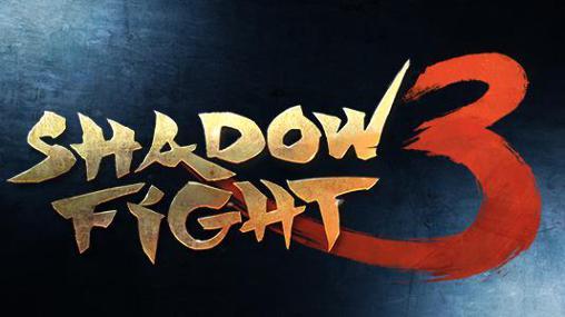 Shadow Fight 3 Apk İndir – Düşman Dondurma Hileli Mod 1 19 0 | Oyun