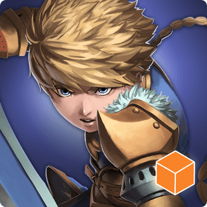 Vimala: Defense Warlords APK