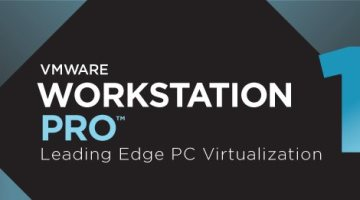 vmware workstation 12 pro full indir