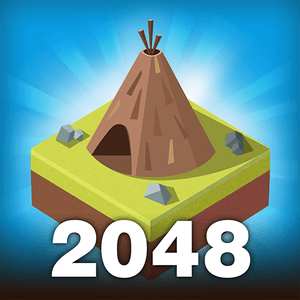 Age of 2048 (2048 Puzzle) APK