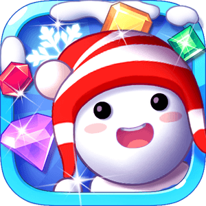 Ice Crush APK